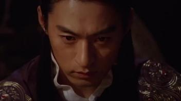 >หนัง18+พระเอกเอวีหน้าหยก Jo In-Sung (โช อินซ็อง) มาพร้อมกับฉากเลิฟซีนจูบหีเสียวๆ ปลุกอารมณ์คนดูที่ต้องเย็ดกับนางเอกเกาหลีใต้ กับแบบดุเดือดxxxในเรื่อง อำนาจราคะ ใครจะหยุดได้
