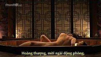 >รวมฉากสุดสยิวหนังอาร์เกาหลีนางวังบัลลังก์เลือด pantip 2017 The Concubine (2012) เจ้าเมืองสัมพันธ์สวาทกับนางสนม ไม่ยอมเป็นใจเย็ดด้วย แต่ต้องยอมเสียตัวเสียหีให้หนุ่มเหนืออำนาจ