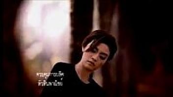 >[เชอรี่ ผู้หญิงบ้ากาม 18+] หนังเรทอาร์ดาราหนังxไทย เชอรี่ สามโคก เธอมีอีกร่างที่โหยหาเซ็กส์และต้องเย็ดให้ได้อารมณ์ไม่งั้นเจอดีแน่