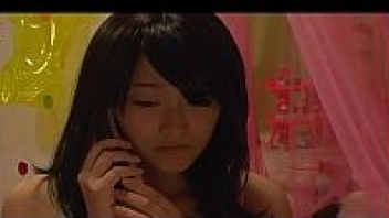 >หนังอาร์ไทย Sola Aoi ดาราเอวีญี่ปุ่น Jav TH ระดับซุปตาร์ เล่นเป็นเมียน้อยชอบเย็ดกับผัวชาวบ้าน ทีเด็ดอาโออิเย็ดมั่วไม่เลือก ยิ่งควยหนุ่มไทยยิ่งชอบเลย