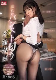 >Tsukasa Aoi โปรเจคร่วมน้ำท่วมบั้นท้าย SSNI-454 ซับไทย jav