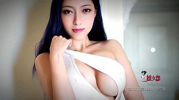 >ดูหนังโป๊หี ดาราจีนคนดัง REDTUBE เปลือยผ้าถ่ายภาพโป๊ถอดหมด ส่องหีเธอตอนเกี่ยวเบ็ดแคสติ่งได้เสียวมาก หน้าตายังกับโดนควยเย็ดหีเลย 18+