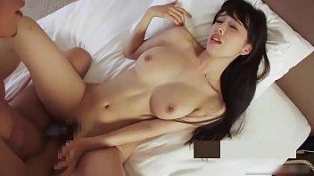 >xxx นางฟ้าสาวจีนหุ่นดีนมใหญ่ นัดเย็ดกับหนุ่มหล่อควย9นิ้ว รูหียิ่งเล็กอยู่มาโดนควยใหญ่ๆเสียบแบบนี้หีแหกกันพอดี
