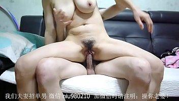 >ดูหนังโป๊นะ หี4K ภาพคมชัดจากสาวขายบริการจีนแท้ นั่งเอาหีขย่มควยหน้ากล้อง XVIDEOS หน้าอกใหญ่มากชวนให้ลูกค้าต้องจับนมตอนสาวจีนกำลังโยกเย็ดร่อนเอว