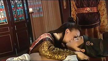 >หนังอาร์จีนเด็ดๆสมัยเก่า บันทึกสวาทแดนมังกร Tortured Sex Goddess of Ming Dynasty (2003) คนสวยเย็ดเฉือนควยเจ้าชายทิ้งอย่างโหด