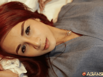 >AsianSexDiary – Ming [หมิง]