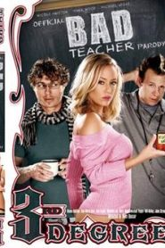 >Nicole Aniston หาได้กลัวบานอาจารย์ขี้เอา Parody ซับไทย