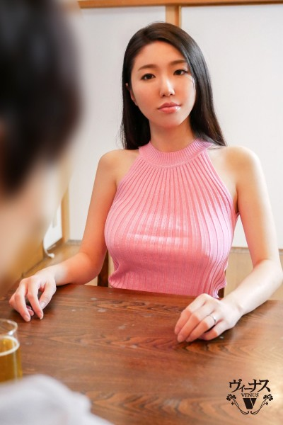 >VENU-984 Sayuri Mitsumoto เย็ดพี่สะใภ้แตกในคาหี JAV