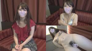 >FC2 PPV 1152515 Chisato สาวน่ารัก เย็ดไม่พักแน่นอน ซับไทย AV UNCEN